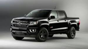 2019 CHEVROLET COLORADO The Facelifted Truck Will Feature Minimal ... 2019 Chevrolet Colorado The Facelifted Truck Will Feature Minimal 2012 Used Chevrolet Colorado 4wd Reg Cab Work Truck At Of New 2017 Ext 1283 Lt Preowned 2016 Crew In 72018 36l Advantage 2018 Blair 318922 Zr2 Bison Trademark All But Confirmed For Off Review Pickup Power Fl1038 Reviews And Rating Motor Trend 4d Extended Paris
