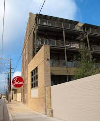 100 Candy Factory Lofts Judson SoFlo San Antonio Texas Flickr