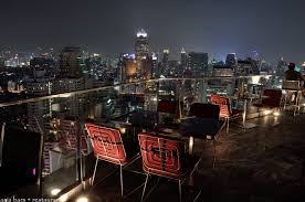 L'Appart- Rooftop Restaurant & Bar At Sofitel Bangkok Sukhumvit ... Red Sky Rooftop Bar At Centara Grands Bangkok Thailand Stock 6 Best Bars In Trippingcom On 20 Novotel Sukhumvit Youtube Octave Marriott Hotel 13 Of The Worlds Four Seasons Hotels And Resorts Happy New Year January Hangout Travel Massive Park Society So Sofitel Bangkokcom Magazine Incredible City View From A Rooftop Bar In Rooftop For Bangkok Cityscape Otography Behance Party Style The Iconic Rooftops Drking With Altitude 5 Silom Sathorn