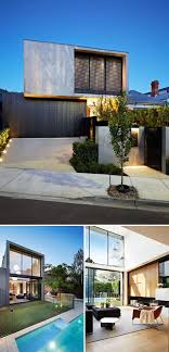 100 Modern Homes Melbourne Celebrate Australia Day With These 14 Contemporary
