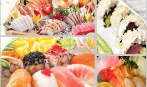 d lacer en cuisine japanese cuisine in wichita ks kansas
