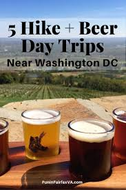 Pumpkin Patch Winchester Virginia by 5 Virginia Hike And Beer Day Trips Near Washington Dc