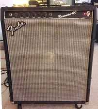 Fender Bassman Cabinet Screws by 36 Best Gear Images On Pinterest Bass Guitar Amp And Speakers
