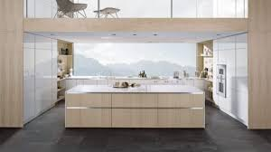Large Kitchen Ideas 15 Modern Large Kitchen Designs And Ideas For 2021 The Gustu