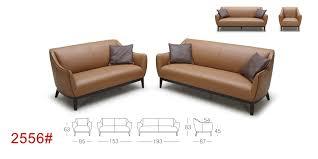 Big Joe Zip Modular Sofa by Kuka Furniture Google Search Kuka Home Pinterest Google Search