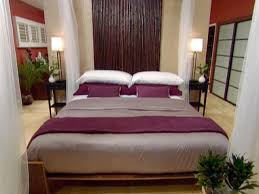 how to build a bamboo platform bed hgtv