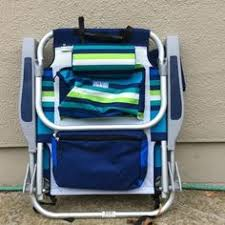 Tommy Bahama Backpack Chair Bjs by Beach Chair Backpack Cooler Combo Tommy Bahama Backpack