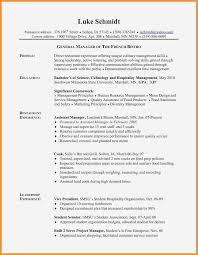 14-15 Objective For Cook Resume | Southbeachcafesf.com Chef Resume Sample Complete Guide 20 Examples 1011 Diwasher Prep Cook Resume Elaegalindocom Line Cook Writing Tips Genius Sous Monstercom Lead Samples Velvet Jobs Template Skills New Catering Example Curriculum Vitae Pdf 7 For Cooking Letter Setup 37 Culinary Jribescom Full 12 Pdf Word 2019 Free Download Fresh