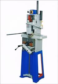 manufacturer of woodworking machinery from ahmedabad by b k