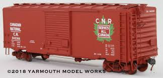 100 Resin Model Truck Parts Kits Yarmouth Works