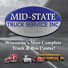 100 Cumberland Truck Equipment MidState Service Home Facebook
