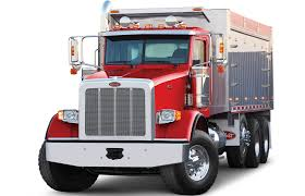Model 367 | Peterbilt Peterbilt Trucks For Sale In Phoenixaz Peterbilt Dumps Trucks For Sale Used Ari Legacy Sleepers For Inrstate Truck Center Sckton Turlock Ca Intertional Tsi Truck Sales 2019 389 Glider Highway Tractor Ayr On And Sleeper Day Cab 387 Tlg Tow Salepeterbilt389 Sl Vulcan V70sacramento Canew New Service Tlg Best A Special Ctortrailer Makes The Vietnam Veterans Memorial Mobile 386 Cmialucktradercom