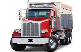 100 Peterbilt Trucks Pictures Model 367