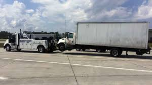 Heavy Truck Towing Jupiter FL, Stuart & North BPC FL –561-972-0383 ... Fuel Delivery Mobile Truck And Trailer Repair Nationwide Google Directory For The Trucking Industry Brinkleys Wrecker Service Llc Home Facebook Project Horizon Surrey County Coucil Aggregate Industries Semi Towing Heavy Duty Recovery Inc Rush Repairs Roadside In Warren Co Saratoga I87 Paper Swanton Vt 8028685270