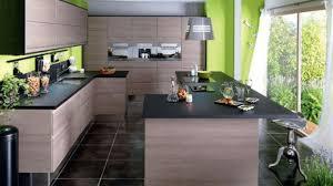cr r un ilot central cuisine exciting cuisine ouverte ilot central images best image engine