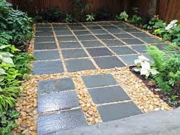 16x16 Red Patio Pavers by 14 16x16 Red Patio Pavers Shop Red Square Concrete Patio