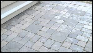 menards patio stones things you won t like this is my home