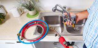 Sydney Residential Plumbing Repair & installation Service pany