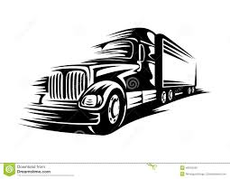 Cartoon Moving Truck Stock Illustrations – 1,055 Cartoon Moving ... Clipart Of A Grayscale Moving Van Or Big Right Truck Royalty Free Pickup At Getdrawingscom For Personal Use Drawing Trucks 74 New Cliparts Download Best On Were Images Download Car With Fniture Concept Moving Relocation Retro Design Best 15 Truck Stock Vector Illustration Auto Business 46018495 28586 Stock Vector And
