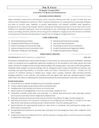 Resume Example Retail S Associate Sample Awesome Unique Examples Fresh Templates For Skills Resum Full