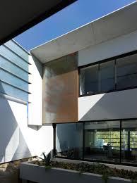 100 Architect Mosman AECCafe ArchShowcase