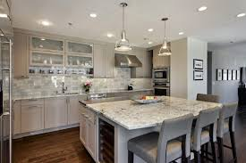 light gray kitchen cabinets images gray kitchen walls with white