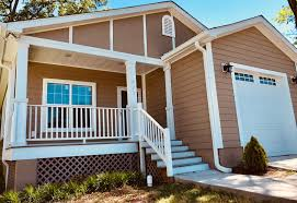 100 Atlanta Contemporary Homes For Sale Modular Homes Can Help Solve S Housing Affordability
