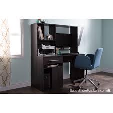 Sauder Palladia Executive Desk Assembly Instructions by Sauder Computer Desk With Hutch Assembly Instructions Computer