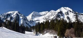 100 Utah Luxury Resorts Sundance US Ski Resort Review And Guide