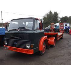 100 Truck Jacks Ford D Series JAT424V Hill Cafe Heritage S Me