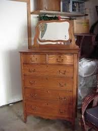 antique oak dresser with mirror 125 antioch http furnishly