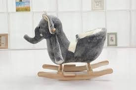Plush Rocking Elephant Animal With Seat Belt For Babies And ... Charles Eames Rocking Chair Elephant Grey At 1stdibs Kristalia Rocking Chair Whiteoak L Ozkezlabxrf3lvr6gqyw Solid Wooden Rocker Leather By Stylepark 1st Generation Elephant Hide Grey Rope Edge Armchair Buy Animal Adventure Circus Online Teamson Kids Safari Chairs Play Mamas Papas Ellery Vidaxl Baby Bouncers Rockers
