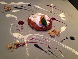 alinea cuisine origin cuisine origin alinea awesome with catalogue adorablement conception