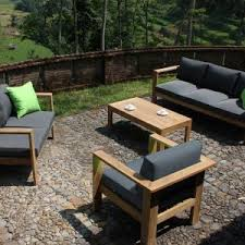 Patio Furniture Sets Under 300 by Furniture Cheap Patio Furniture Sets Under 200 For Patio Design