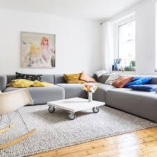 kleines wohnzimmer einrichten ideen home decor living