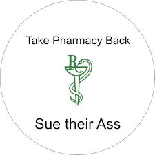 Aetna Pharmacy Management Help Desk by Pharmacist Steve