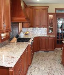 Stone Floors Bring Raw Mother Earth Beauty To Your Flooring Is Also Excellent For Countertops Indoor And Outdoor Accents Borders Back Splashes