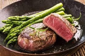low carb rezepte abendessen low carb ernährung
