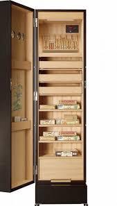 cigar cabinet humidor australia best 25 cigar humidifier ideas on cigar humidor