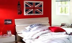 chambre pas cher londres decoration chambre londres deco de chambre idee deco
