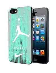 32 best Phone Cases images on Pinterest