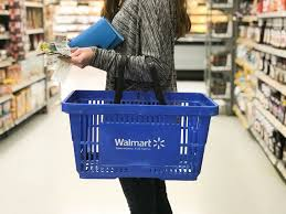11 Ways To Find The Best Walmart Promo Codes & Coupons - The ... Walmart Promo Code For 10 Off November 2019 Mens Clothes Coupons Toffee Art How I Save A Ton Of Money On Camera Gear Wikibuy Grocery Pickup Coupon Code June August Skywalker Trampolines Ae Ebates Shopping Tips And Tricks Smart Cents Mom Pick Up In Store Retail Snapfish Products Germany Promo Walmartcom 60 Discount W Android Apk Download