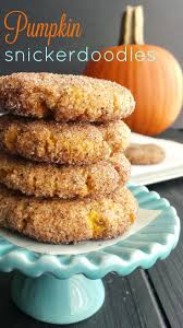 Pumpkin Snickerdoodle Cheesecake Bars by 68 Best Images About Gluten Free Recipes On Pinterest
