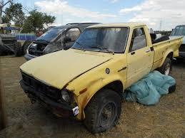 New Arrivals At Jim's Used Toyota Truck Parts: 1981 Toyota Pickup 4x4 Filec4500 Gm 4x4 Medium Duty Trucksjpg Wikimedia Commons Used Ford Pickup Trucks New 2005 F 150 Regular Cab Long 4x4s Festival City Motors Diesel Customers With Their Lifted Built Sierra 4x4 For Sale Craigslist Jersey Auto Info Buy Custom Chevy S10 Supercharged Show Truck 2009 F350 Dump With Snow Plow Salt Spreader 17 Powerstroke Luxury Cars Pinterest Trucks And 1988 F150 Xlt Lariat Stock A35736 Sale Near Columbus 10 Best Cars Power Magazine Suvs Jerrys Of Elk Rivers What Ever Happened To The Affordable Feature Car