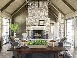 Diy Rustic Home Decor Ideas For Living Room Gorgeous Tips