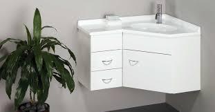 Corner Bathroom Vanity Set by Ideas To Install Corner Bathroom Vanity