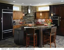 74 best dream kitchens images on pinterest dream kitchens