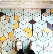strikingly tile design tool floor pattern novic me home designs