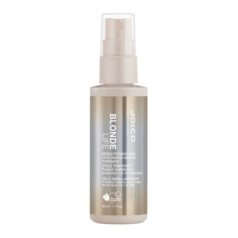 Joico Blonde Life Brightening Veil - 1.7oz