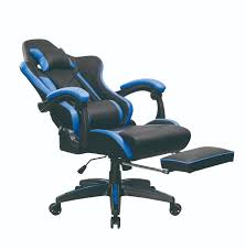 [Hot Item] Cool Gaming Chairs, Floor Gaming Chair Hot Item Rolly Cool Office Swivel Computer Chairs Qoo10sg Sg No1 Shopping Desnation Desk Chair Funky Fniture For Home Living Room Beautiful Ergonomic Design With In Office Chair New Dimeions Of Dynamic Sitting With Our Amazoncom Electra Upholstered The Fern By Haworth A New Movement In Seating Sale Ierfme Desk Light Blue Oak Non Chairs Stock Image Image Health Modern Ikea Hack Home Study How To Create A
